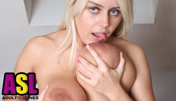 Erotic Titty Wank Sex Chat